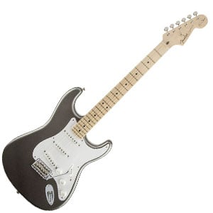 35 best electric guitars top 10 extended list 2019 reviews. Black Bedroom Furniture Sets. Home Design Ideas