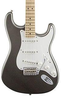 Fender-Eric-Clapton-Strat-Body