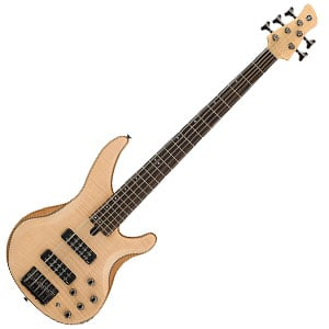 Learn one metallica bass