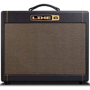 Line 6 DT25 112 Review – Pro Tube Tone in a Compact Package