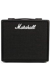 https://www.guitarfella.com/wp-content/uploads/2018/05/Marshall-Code-25W-Feature.jpg