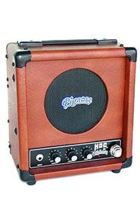 https://www.guitarfella.com/wp-content/uploads/2018/05/Pignose-7-200-Hog-20-Feature.jpg