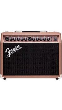 Fender-Acoustasonic-40-Control