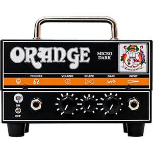 Orange-Dark-Terror-controls