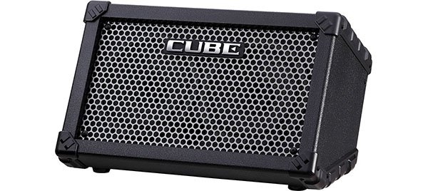 Roland Cube Street Review – A Street-Performer's Perfect Partner!