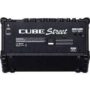 Roland-Cube-Street-features