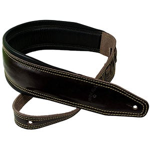 Cavalry Straps Ultimate Leather Strap