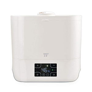 TaoTronics Top Fill Humidifier