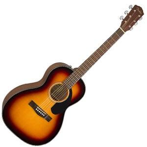 Fender CP60S