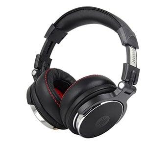 OneOdio Studio Pro-10 Review – Budget Headphones with Huge Versatility