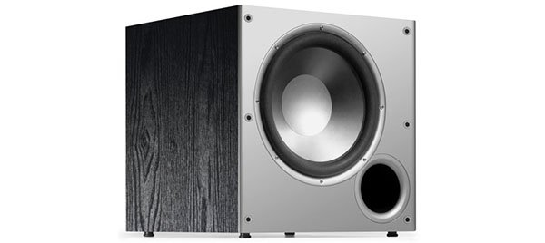 Polk Audio PSW10 Review – Lovely Low-End for a Low-Price