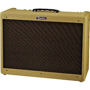 9 best blues guitar amps review 2019. Black Bedroom Furniture Sets. Home Design Ideas