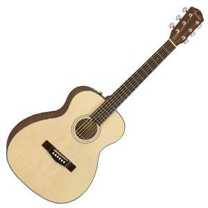 10 Best Acoustic Travel Guitars 2019 Reviews
