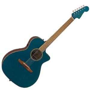 Fender California Newporter Classic