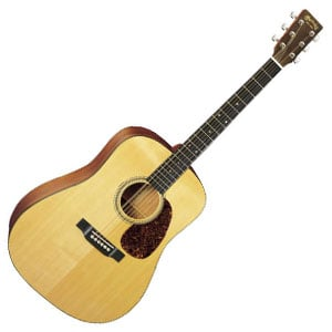 Martin 16 Series D-16GT Review – An American-Made Gem