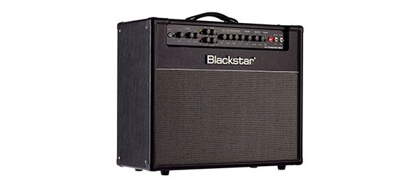 Blackstar HT Stage 60 MKII Review