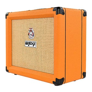 Orange Crush 20RT Guitar Amp