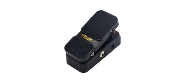 Sonicake VolWah Pedal Review: Two Pedals in One