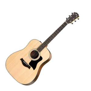 Taylor 110e Review (2019) — A Great Dreadnought at a Great Price