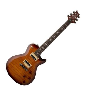 PRS SE 245 Review: A Design You Just Might Recognize
